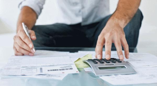 расчет платежей при досрочном погашении