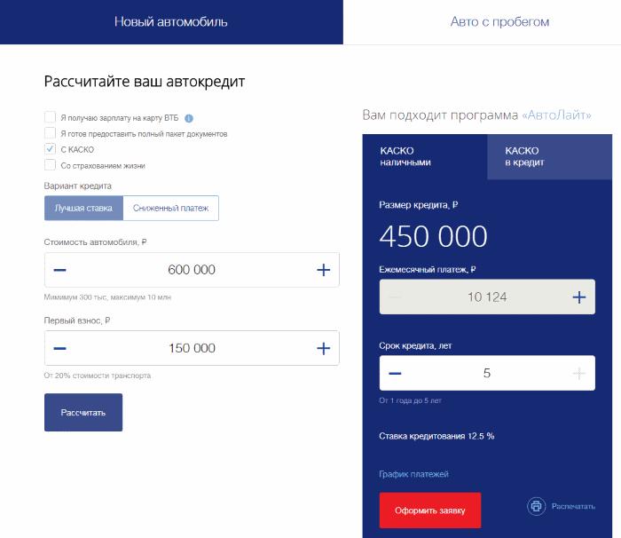плейстейшен 4 в кредит онлайн